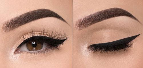 kalici-eyeliner-dipliner