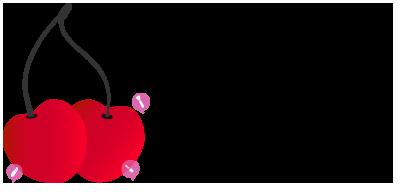 Cherry Güzellik Salonu