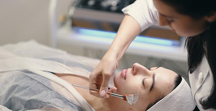 Skin Care, cilt bakım Uygulaması nedir, fiyatları