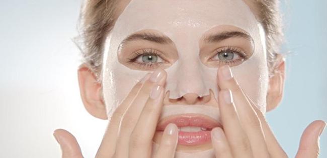 peeling faydaları, yüz maskesi, peeling nedir