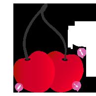 Cherry Güzellik Merkezi Icon